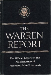 703px-WarrenReport-cover1